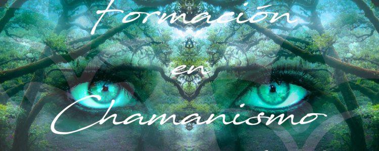 Formación en Chamanismo – Nivel Inicial