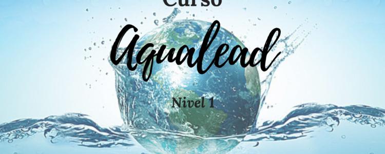 Curso Aqualead – Primer Nivel
