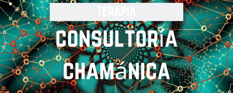 Consultoría Chamánica – Método Harner